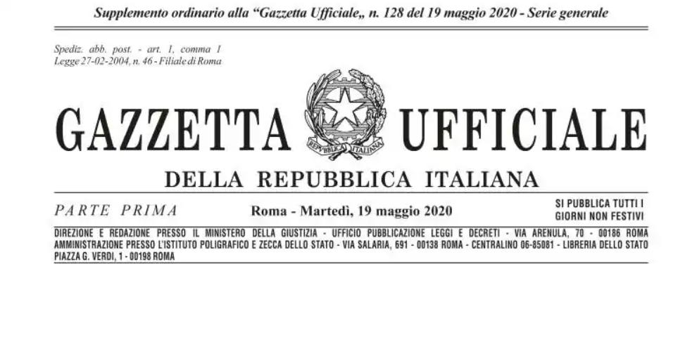 Rilanciare l'agroalimentare Made in Italy 1